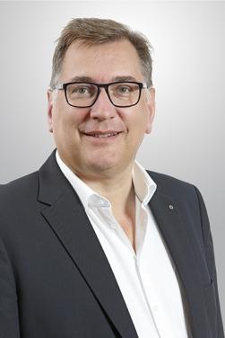 FVSB-Schmidt