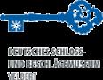 beschlaege-museum-blau_
