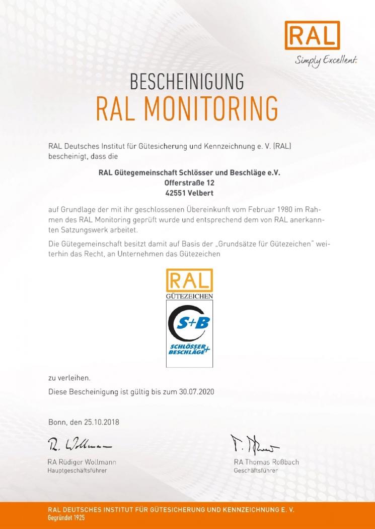 ral_monitoring