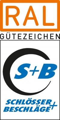 RAL_GZ_Schlösser+Beschläge_4C_JPG_NEU